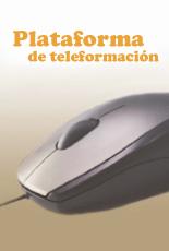 pl_teleformacion